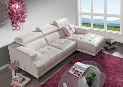 sofas-conforama-foto-12.jpg