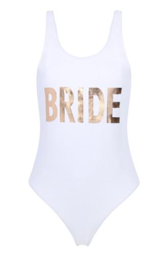 Kimball-3605802-Bridal Swimsuit, ROI E, FRIT E, IB