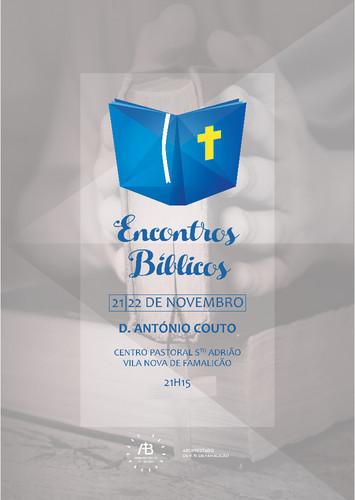 Encontros Biblicos_2016_CartazA3.jpg