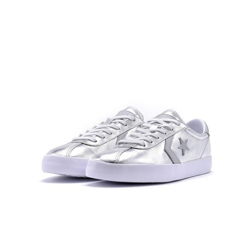converse silver1.php
