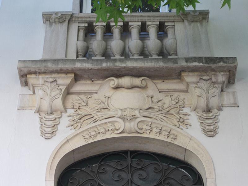 Fig. 25. Casa Arte Nova. Pormenor. [Foto RA].JPG