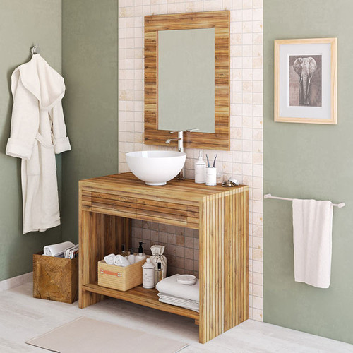 8emponto-leroy-merlin-móveis-casa-banho-10.jpg