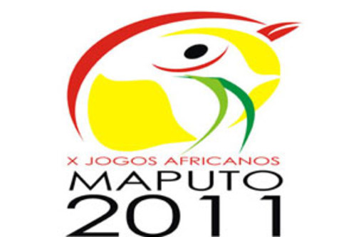 logo Coja