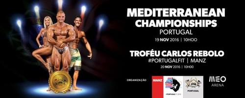 #PORTUGALFITCULTURISMO.jpg