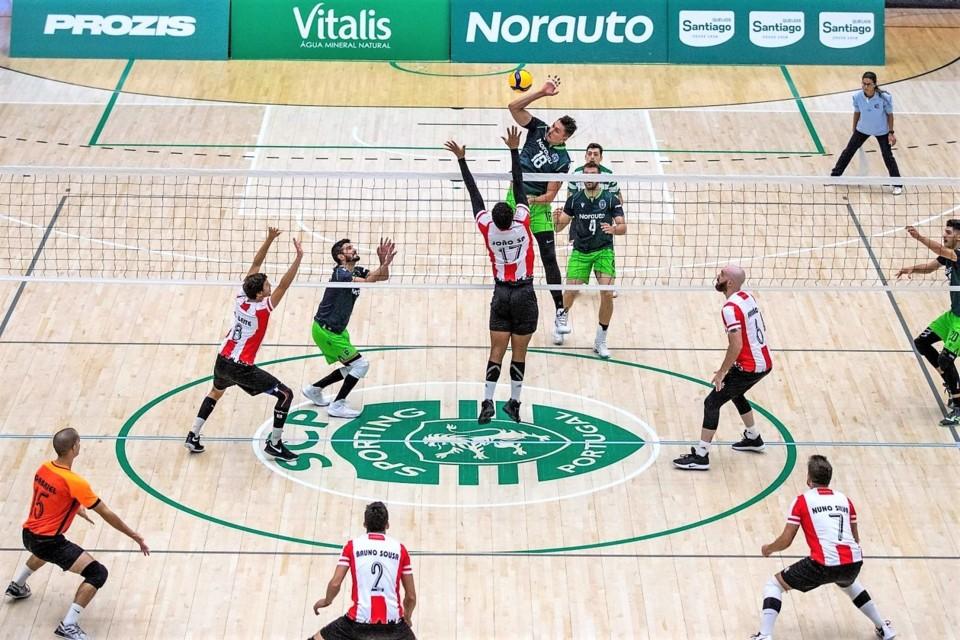voleibolleixoes_8.jpeg