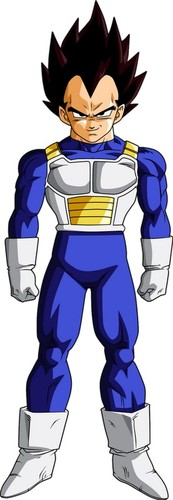 cosplay-fantasia-vegeta-dragon-ball-z-com-botas-lu