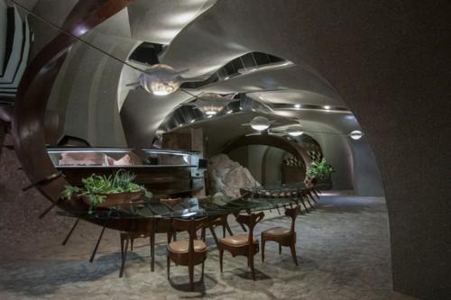 kellogg-desert-house-gerber-designboom-09.jpg