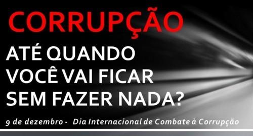 CORRUPÇÃO1.jpg