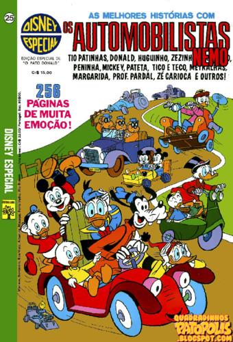 Disney Especial 25 - Os Automobilistas_QP_001.jpg