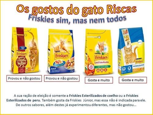 racaoriscas.jpg