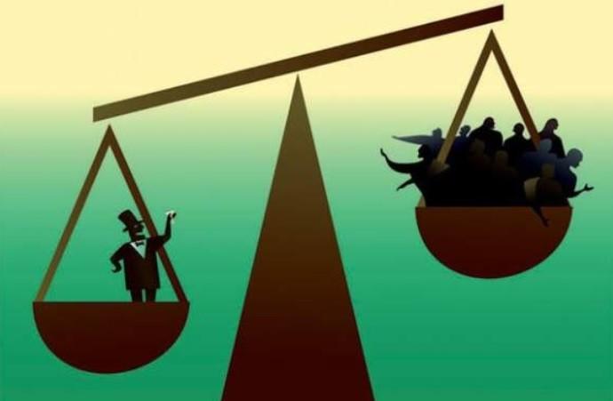BalancaDesequilibrada=PratosUm+Muitos.jpg