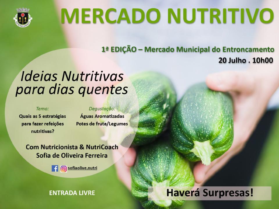 CARTAZ- Mercado Nutritivo.jpg