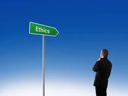 Ética.jpg