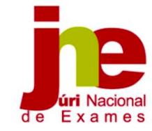 jne.png