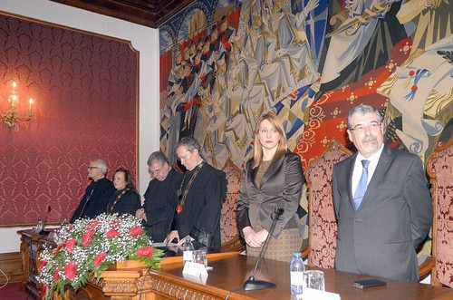 SEAJ-Coimbra16FEV2017-TomadaPossePresidenteTRC.jpg