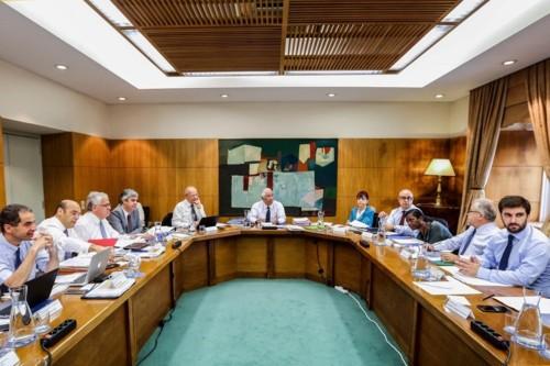 ConselhoMinistrosXXIGov.jpg