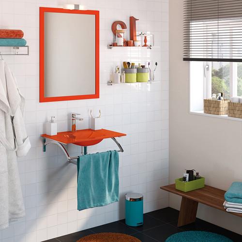 8emponto-leroy-merlin-móveis-casa-banho-2.jpg