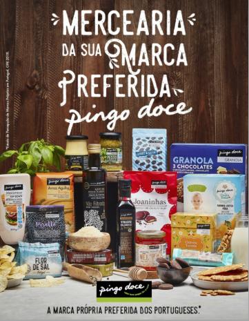 Mercearia.PNG