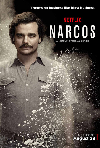 narcos 1.jpg