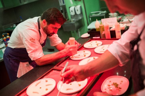 The Yeatman_Chefe Ricardo Costa 3.jpg