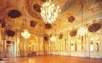 Palacio Foz (27).jpg