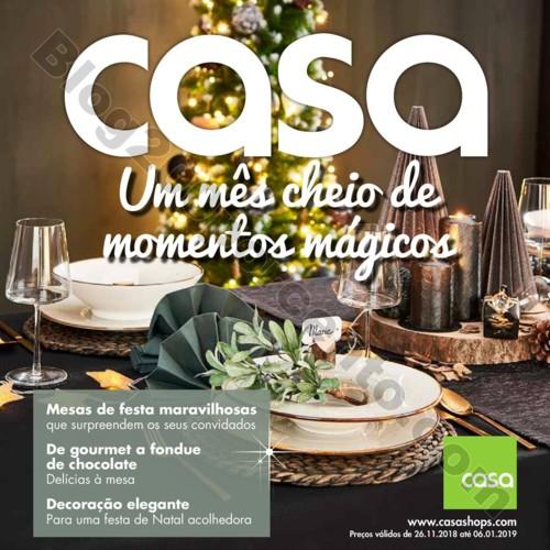 folheto natal decoração CASA 2018 p1.jpg