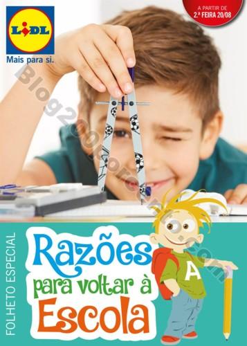 regresso_as_aulas_lidl_000.jpg