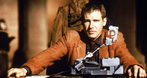 Blade-Runner-1982-Harrison-Ford.jpg