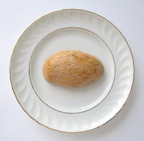 Broa de milho e mel.JPG