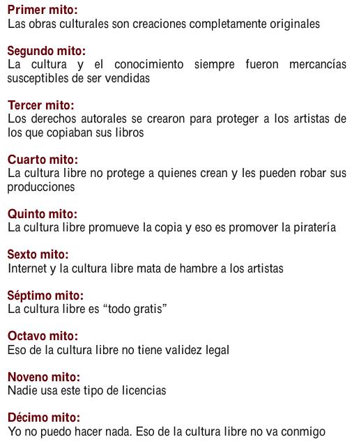 culturalivre.png