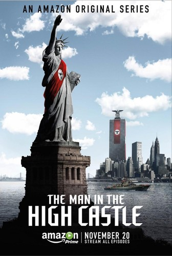the_man_in_the_high_castle_tv_series-160215254-lar