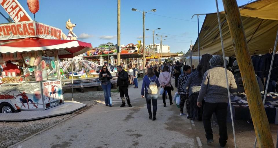 feira franca2.jpg