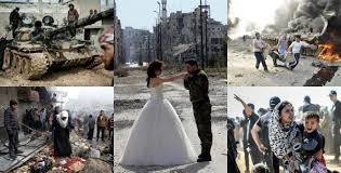 Siria V.jpg
