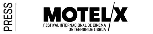 motelx.jpg