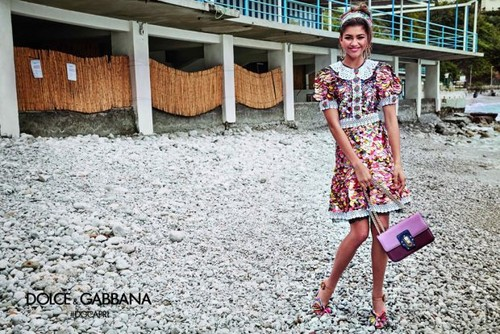 Dolce-Gabbana-S17-3.jpg