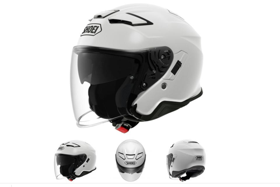 capacete_4.png