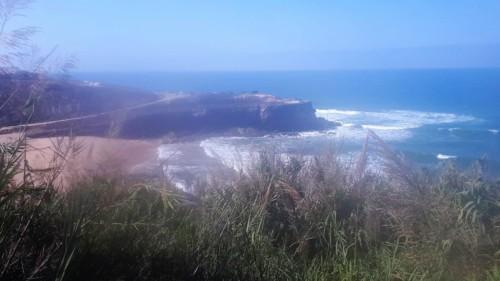 Praia dos Coxos.jpg