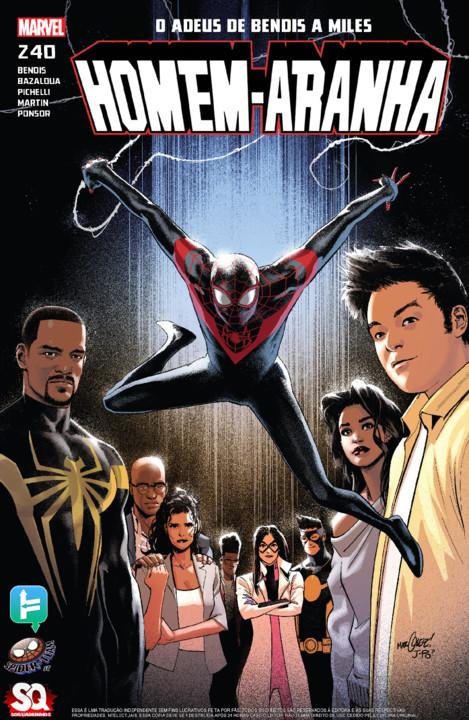 Spider-Man (2016-) 240-000.jpg