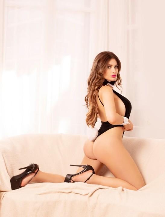 Mariah Fernandes 4.jpg