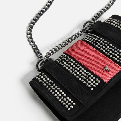 Zara-bolsas-6.jpg