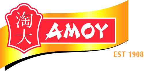Amoy_Logo.jpg