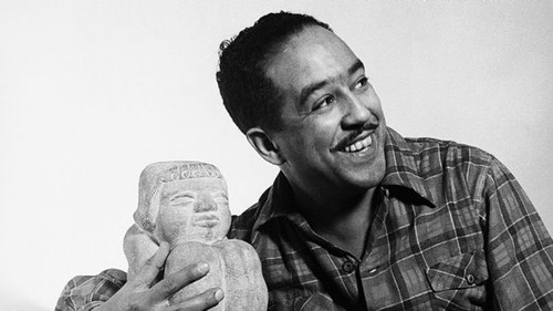 Langston Hughes.jpg
