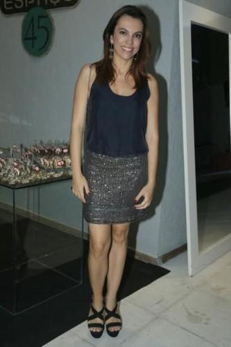 Ana Paula Araújo 5.jpg
