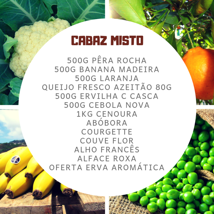 CabazMisto23a26Abr.png