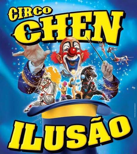 circo-chen.jpg