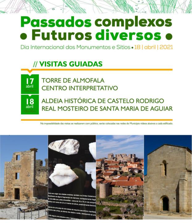 Almofala - Visitas Guiadas.jpg
