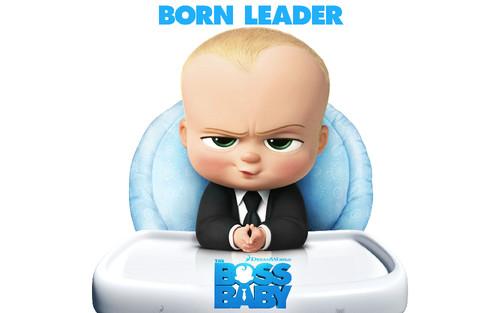 the_boss_baby_4k-wide.jpg