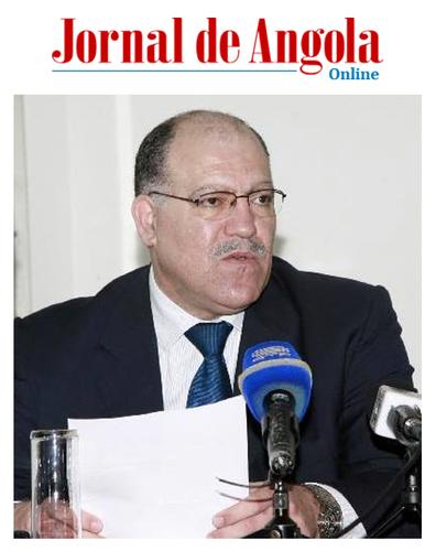 jornal de angola.png