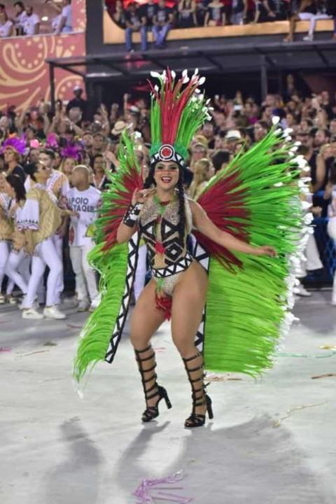 Mileide Mihaile 2 (Carnaval Rio 2020).jpg