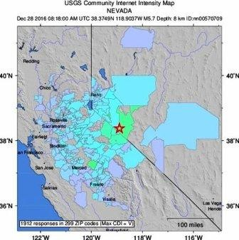 california-earthquake-764909.jpg